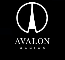 Avalon Design logo